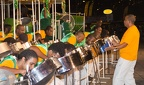 2011 Trinidad Large & Medium Band Panorama Finals