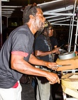 2014 Trinidad Panorama Small Band Semifinals